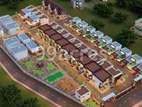 Jrd Realtorss Builders JRD Lush Villas Kovaipudur, Coimbatore
