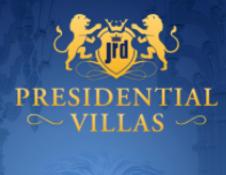 LOGO - JRD Presidential Villas