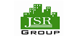 JSR Group