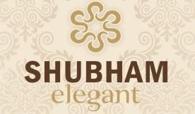 LOGO - JT Shubham Elegant