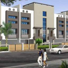 JT Group JT Stuti Residency PAL, Surat