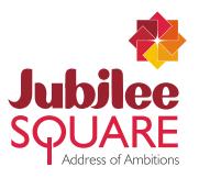 LOGO - Jubilee Square