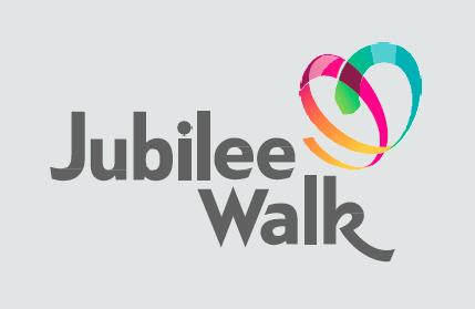 LOGO - Jubilee Walk