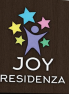 Joy Residenza Chennai West