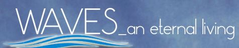 Junaid Waves Chennai South
