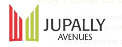 Jupally Avenues