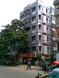 Jupiter Developers Jupiter Apartment Golpark, Kolkata South