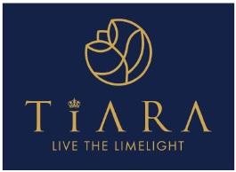 JVM Tiara Mumbai Thane
