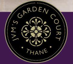 JVM Garden Court Mumbai Thane