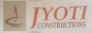 Jyoti Constructions Sangli