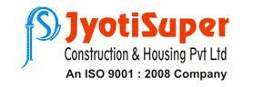 JyotiSuper Construction and Housing