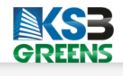 LOGO - KSB Greens