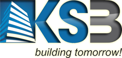 LOGO - KSB Royal Homes