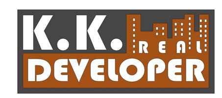 KK Real Developers