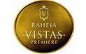 LOGO - K Raheja Vistas Premiere