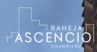 Raheja Ascencio Central Mumbai suburbs
