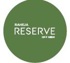 LOGO - Raheja Reserve