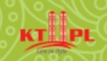 K T India Infraprojects