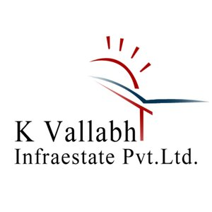 K Vallabh Infraestate