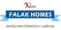 LOGO - Kaashvi Falak Homes