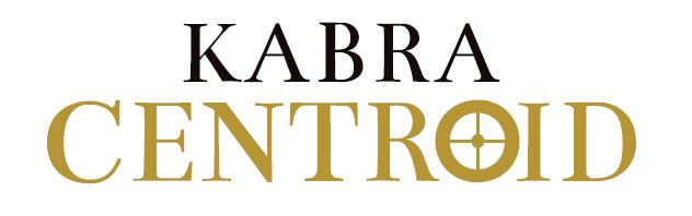 LOGO - Kabra Centroid