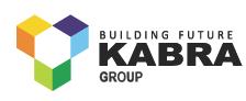 Kabra Group Builders