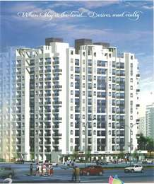 Kailash Developers Kailash Heights Virar West, Mira Road And Beyond