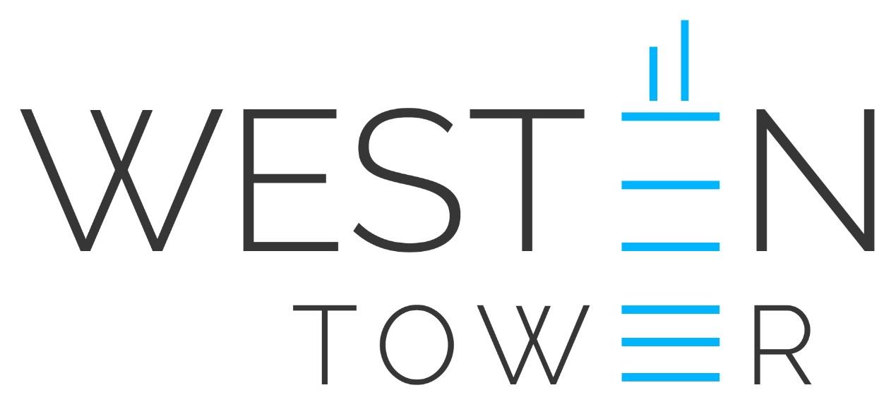Westen Tower Pune
