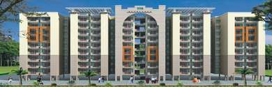 Kalka Home Developers Kalka Royal Residency Alwar Bypass Road, Bhiwadi