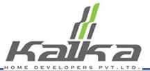 Kalka Home Developers