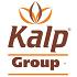 Kalp Group Builders