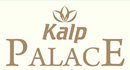 Kalp Palace Vadodara