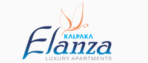 LOGO - Kalpaka Elanza