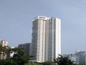 Kalpataru Group Kalpataru Pinnacle Goregaon (West), Mumbai Andheri-Dahisar
