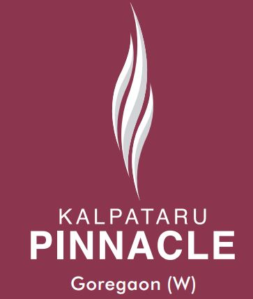 LOGO - Kalpataru Pinnacle