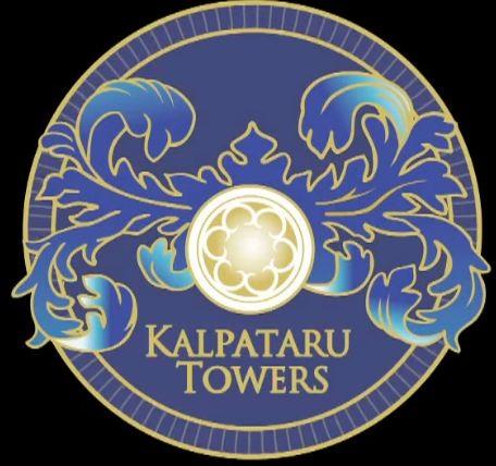 LOGO - Kalpataru Towers
