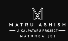Kalpataru Matru Ashish Mumbai South