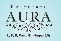 LOGO - Kalpataru Aura