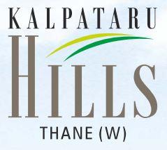 LOGO - Kalpataru Hills