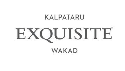 LOGO - Kalpataru Exquisite