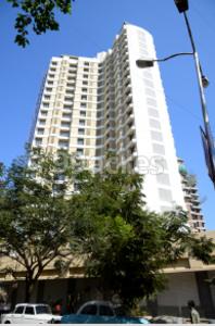 Kalpataru Group Kalpataru Siddhachal Elite Vasant Vihar, Mumbai Thane