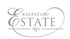 LOGO - Kalpataru Estate