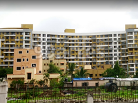 Kalpataru Harmony in Kaspate Vasti, Pune