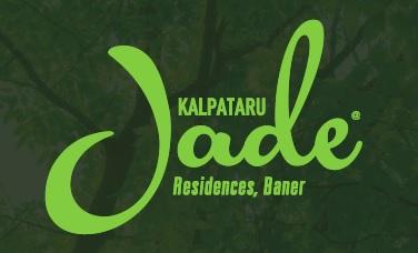 LOGO - Kalpataru Jade Residences