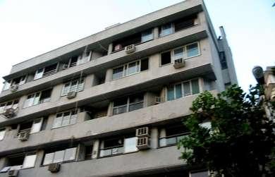 Kalpataru Group Kalpataru Sudha Kalash Pimple Nilakh, Pune