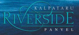 LOGO - Kalpataru Riverside