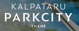 Kalpataru Parkcity Mumbai Thane