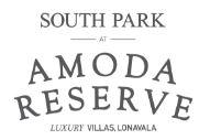 LOGO - Kalpataru Amoda Reserve