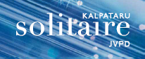 LOGO - Kalpataru Solitaire