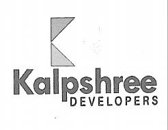 Kalpshree Developers